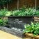 beautiful slate water feature fountain london thumbnail