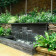 slate slot water feature london thumbnail