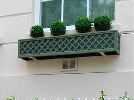 carlton-windowbox