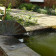 york stone metal water feature thumbnail