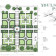 youlston park masterplan copy thumbnail