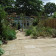 paved gravel garden Mile End thumbnail