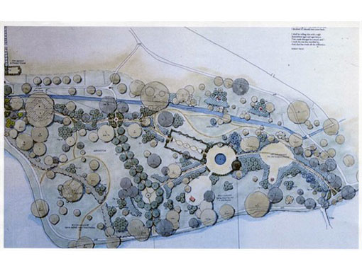 broadlands-plan