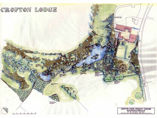 country - plan croft lodge_2